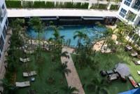 Nam Talay Condominium 8078
