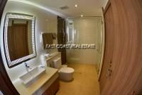 Nam Talay Condominium 807810
