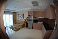 Nam Talay Condominium 80785