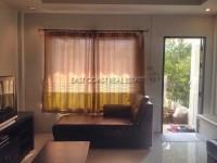 Namcharoen 6 дома Аренда в  Восточная Паттайя
