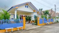 Navy 19 houses Продажа в  Южный Джомтьен