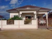 Navy House  houses Продажа в  Южный Джомтьен