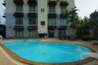 Near Beach Residence  Квартиры Продажа в  Наклуа
