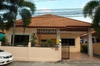 Nernplubwan Village 1 5991