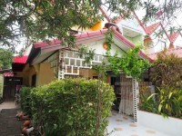 Ngam Charoen Village 2 85738