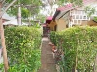 Ngam Charoen Village 2 85739
