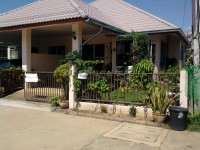 Nibbana houses Продажа в  Восточная Паттайя