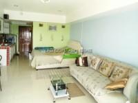 Nirun  Квартиры Продажа в  Центральная Паттайя