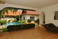 Nirvana Pool 1 70733