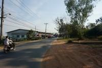 Nong Mai Kaen 9240