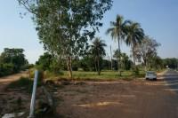Nong Mai Kaen 92401