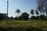 Nong Mai Kaen land Продажа в  Восточная Паттайя