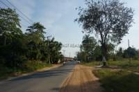 Nong Mai Kaen 92408