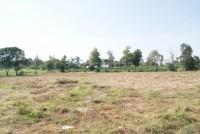 Nong Nooch  land Продажа в  Восточная Паттайя