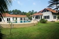 Nong palai houses Для продажи и для аренды в  Восточная Паттайя