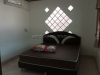 Nong Palai Private House 92032