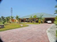 Nong palai дома Аренда в  Восточная Паттайя