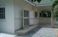 Nong Plalai House 78611