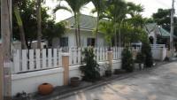 Nong Plalai House 78612