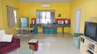 Nong Plalai House 78614