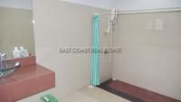 Nong Plalai House 78617