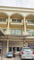 Nong Prue Guest House  79012