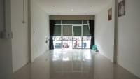 Nong Prue Guest House  79017