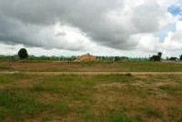 Nongket Yai land Продажа в  Восточная Паттайя