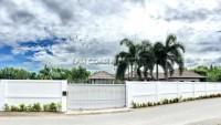 Nongket Noi houses Продажа в  Восточная Паттайя