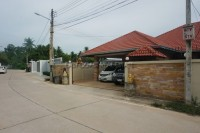Nongket Yai 870513