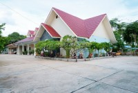 Nongplalai Private House houses Продажа в  Восточная Паттайя