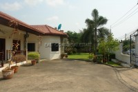 Nongplalai Private House 620531