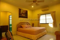 Nongplalai Private House 620563
