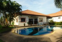 Nongplalai Private House 620568