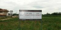 Nongprue Land land Продажа в  Восточная Паттайя