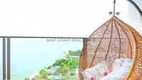 Northpoint condos Продажа в  Вонгамат