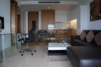 Northpoint  condos Для продажи и для аренды в  Вонгамат