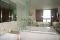 Northpoint Condominium 742820