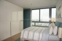 Northpoint Condominium 742834