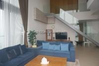 Northpoint Condominium 742836