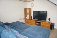 Northpoint Condominium 742839