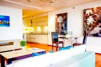 Northshore condos Для продажи и для аренды в  Центральная Паттайя