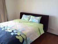 Northshore Condominium 250310