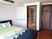 Northshore Condominium 250311