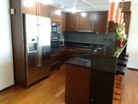 Northshore Condominium 25032