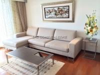 Northshore Condominium 25036