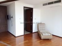 Northshore Condominium 25038