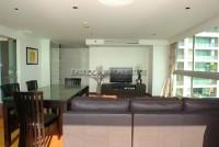 Northshore Condominium 717910