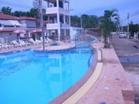 Thai Norway Resort condos Аренда в  Восточная Паттайя