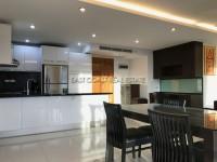 Nova Atrium condos Для продажи и для аренды в  Центральная Паттайя